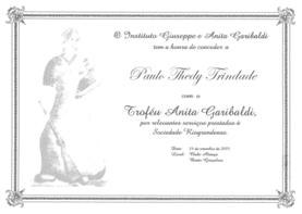 imagem premio 2005
