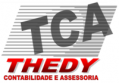 TCA Multiservices