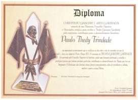trofeu2006